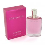 LANCOME MIRACLE DONNA EDP 50ML SPRAY INSCATOLATO