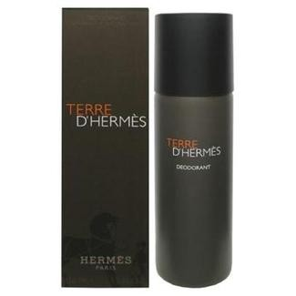 HERMES TERRE D'HERMES DEO SPRAY 150ML