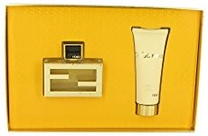 FENDI FAN DI FENDI EDP 50ML SPRAY+LATTE CORPO 75 ML CONFEZIONE