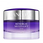 LANCOME RENERGIE MULTI-LIFT SPF15 LIFTING ANTI-RUGHE 75ML INSCAT