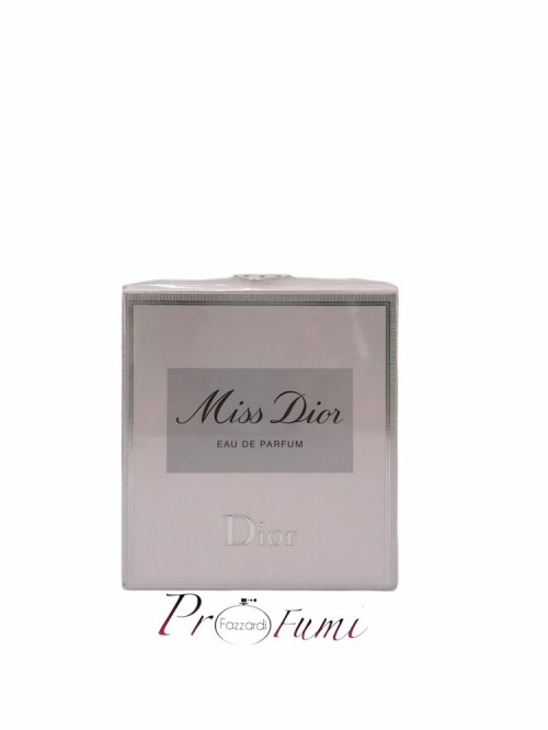DIOR MISS DIOR EDP 30ML SPRAY INSCATOLATO