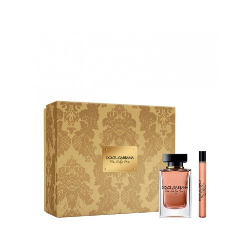 DG THE ONLY ONE DONNA EDP 50ML+10MLSPRAY CONFEZIONE