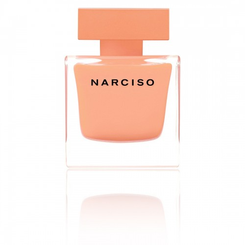 NARCISO RODRIGUEZ NARCISO AMBREE EDP 30ML SPRAY INSCATOLATO