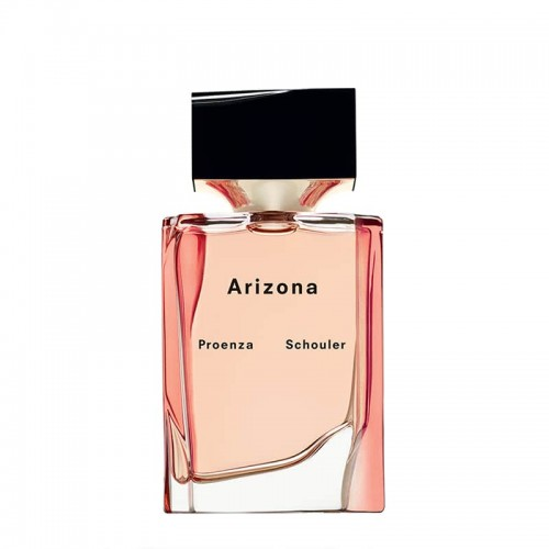 ARIZONA PROENZA SCHOULER DONNA EDP 50 ML SPRAY TS