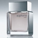 CALVIN KLEIN EUPHORIA UOMO EDT 100ML SPRAY TS